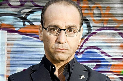 theo paphitis sbs
